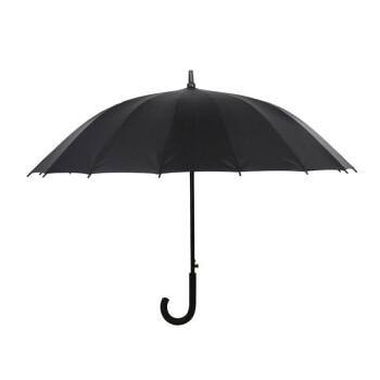 この地図sitoo強化型傘立てデパートの外に傘立ての傘を持って鍵をかけます。ホテルの単位です。傘立てを置いて、黒い傘6本を固めます。