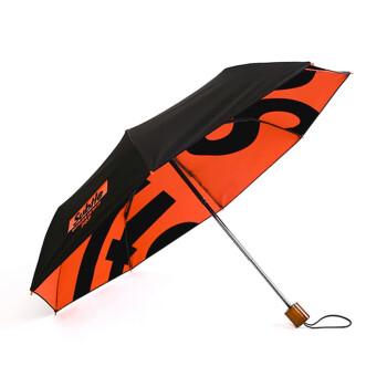 Subtle日傘女性の紫外線対策は非常に強いです。日焼け止めの強い日焼け止めです。