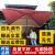 柯笙の大きいサイズの屋外の日傘の大きい傘は傘を広げて、四方の傘の露店の長い正方形の傘の日傘を広げて折り畳みます。
