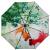 パラソルは自开収(UPS 50+)の全遮光サージに当たる。三折の晴雨兼用傘です。