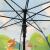 C'mon A 1706ライオンと象の子供傘可愛いアニメ幼稚園児の男女の長い柄自動子供傘