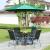 屋外のテーブルと椅子のセットとカジュアルなテーブルと椅子の組み合わせテラスとテーブルとテーブルとテーブルとテーブルとテーブルとテーブルとテーブルのセット3つのセット