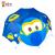 子供用の傘、少年用のかわいいキャラクター、スーパーパラソル、子供用パラソル、クールな飛行46 cm*8 k