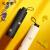 パラソル黒ジェル紫外線対策日傘パラソル男女兼用ブラック57 cm*8骨
