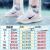 高筒防水靴カバー屋外旅行防水レインブーツカバー男女とも滑りにくく、厚みがあり、耐摩耗性の高いレインブツ透明白XXL【40-41サイズシューズ適用】