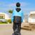レイコトートレインパンツセット男性女性用スポーツ水着電動バッテリーバイクライダース防水防止防水大人釣り配達ライヤー2階厚シングルポンチ/男女同項(レインコート+レインパンツ+ダブルキャップ)XL